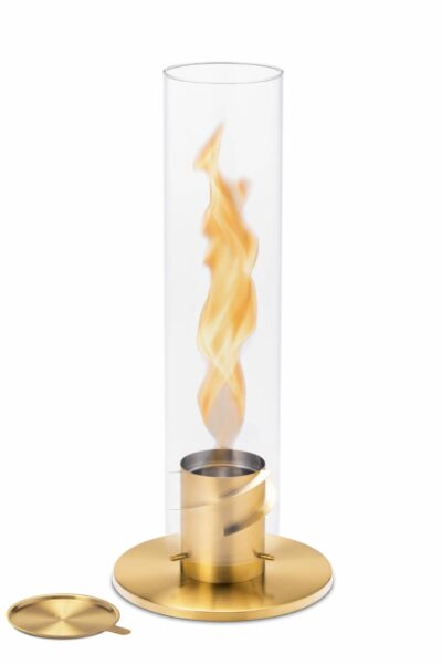 00021-SPIN-120-gold-Flamme-1-scaled