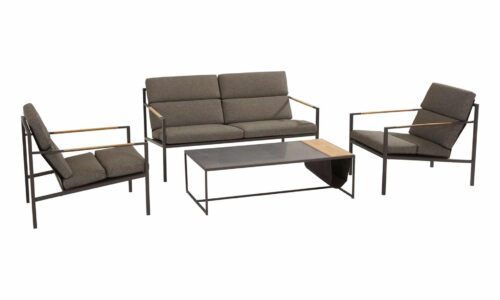 19706-19721_-Trentino-living-set-with-atlas-table