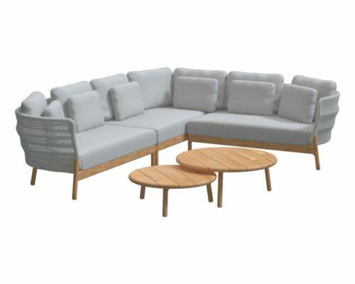 19757-19758-19759-19790-19791_-Avalon-modular-corner-with-cornercushion-and-2-ceylon-tables