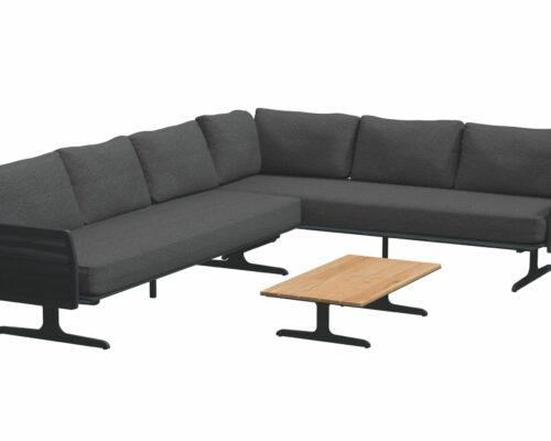 19780-19793