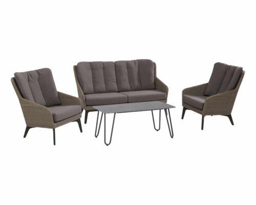 213255-213256_luxor-living-set-pebble-met-cool-coffeetable