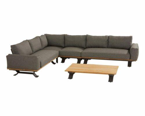 213503-213504-213505-213506_-Divine-platform-corner-big-with-table