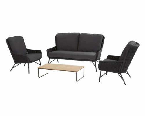 213512-213513-213550_-Wing-lounge-set-with-Axel-table