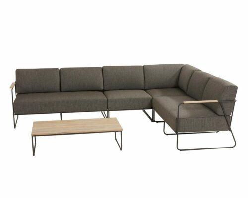 213541-213542-213543-213544-213550_-Coast-modular-corner-big-with-Axel-table