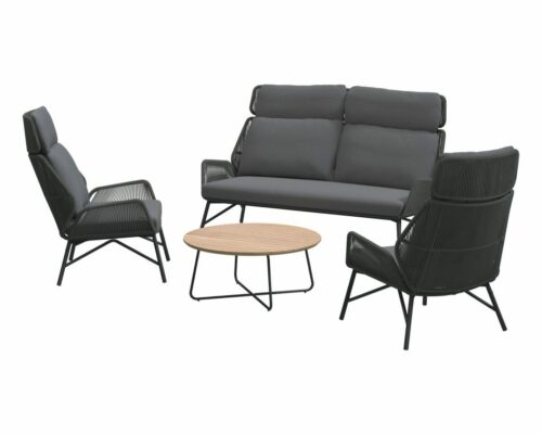 213701-213702-213374_-Carthago-living-set-Platinum-with-big-axel-table
