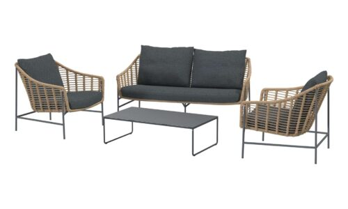 213719-213720-213548_-Timor-lounge-set-with-Dali-rectangular-coffeetable