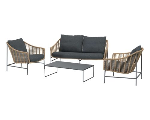 213719-213720-213548_-Timor-lounge-set-with-Dali-rectangular-coffeetable