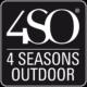 4SO_logo