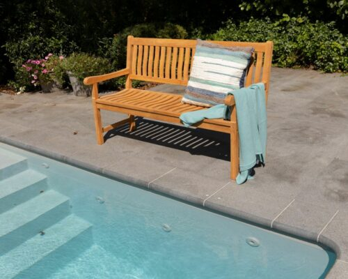 Q7A8477__Comfort_bench