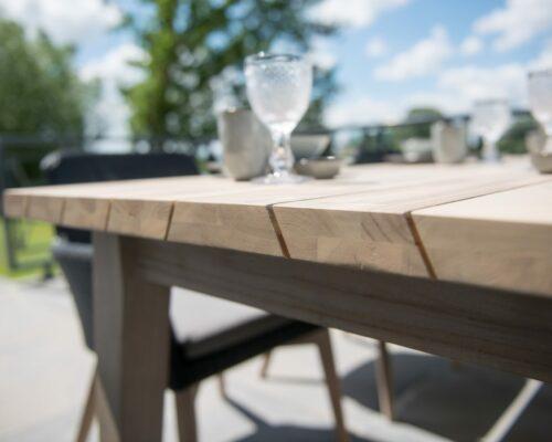 Taste Derby table_02