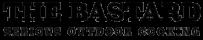 TheBastard_logo_white_Full