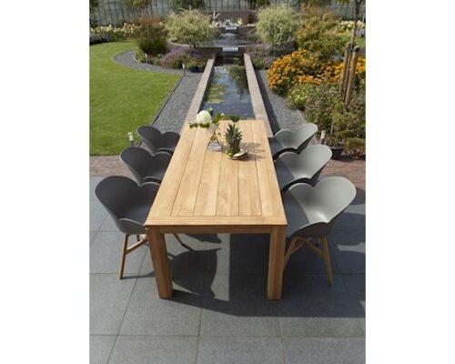 exotan-tulip-dining-chair-grey-118466