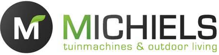 Michiels Tuinmachines & Outdoor Living
